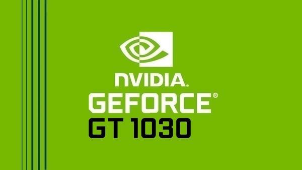 """GeForce GT 1030 2GB GDDR5 - Munster - GeForce GT 1030 2GB GDDR5**Rechnungsdatum 23.06.2017**Chip: GP108-300-A1 """"Pascal""""Chiptakt: 1266MHz, Boost: 1506MHz (OC Mode)Speicher: 2GB GDDR5, 1500MHz, 64bit, 48GB/sShader-Einheiten/TMUs/ROPs: 384/24/8Rechenleistung: 1157GFLOPS (Single), 36GFL - Munster"""