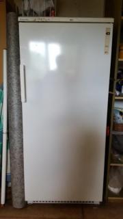 Gefrierschrank Electrolux