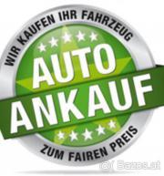 Geländewagen - egal ob Diesel oder