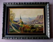 Gerolstein Eifel altes