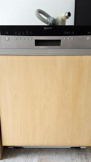 geschirrsp ler in duisburg gebraucht und neu kaufen. Black Bedroom Furniture Sets. Home Design Ideas