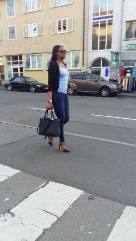 Frau sucht mann celle