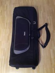 Gigbag/Tasche mit