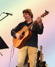 Gitarrenunterricht für Anfänger und Fortgeschrittene