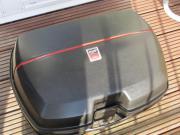 GIVI-Koffer 45