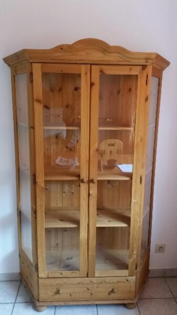 kiefer kleiderschrank gebraucht wei e schr nke u003e. Black Bedroom Furniture Sets. Home Design Ideas