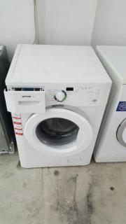 Gorenje Waschmaschine 7kg