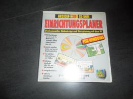 Software: Anwendungen, Tools - Grosser 3 D Einrichtungsplaner