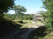 Grundstücke zum Verkauf in Istrien