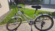 Gute fahrrad