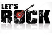 Guter 2 Gitarrist für Rockband