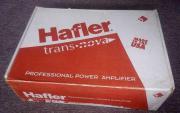 HAFLER 9505 2-