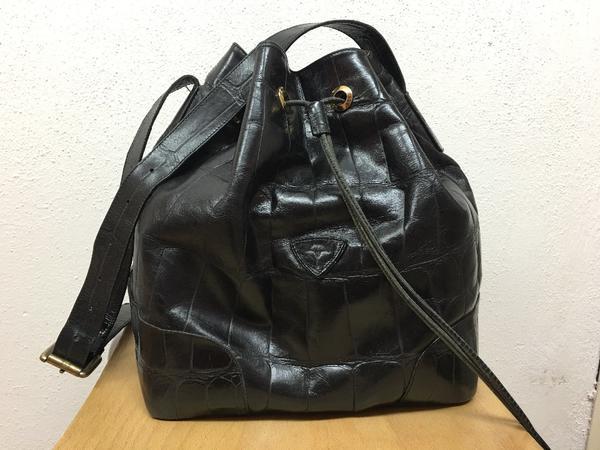 Handtasche Joop Neupreis » Taschen, Koffer, Accessoires
