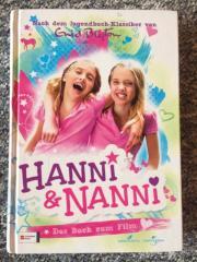 Hanni und Nanni;