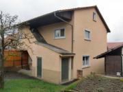 Haus in Hüffenhardt