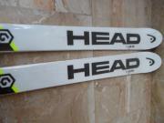 Head WC Rebels