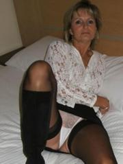 sexkontakte oma chat 4 erotik