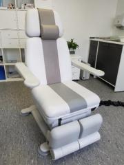 kosmetikliege in frankfurt wellness gesundheit. Black Bedroom Furniture Sets. Home Design Ideas