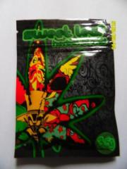 Herbal Incense Potpourri