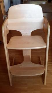 herlag hochstuhl kinder baby spielzeug g nstige angebote finden. Black Bedroom Furniture Sets. Home Design Ideas