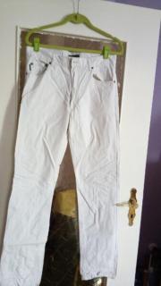 Herren Jeans von