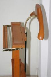 herrendiener in m nchen haushalt m bel gebraucht und. Black Bedroom Furniture Sets. Home Design Ideas