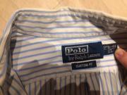 Herrenhemd ORIGINAL Polo