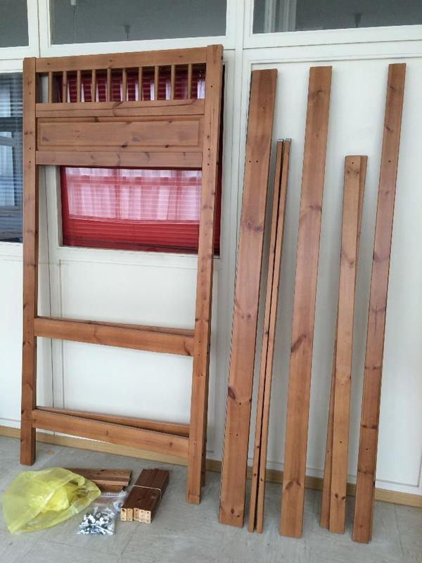hochbett 160x200 hochbett ideal fr u erwachsene studenten with hochbett 160x200 matratze x. Black Bedroom Furniture Sets. Home Design Ideas