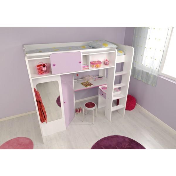 Schreibtisch yasmin bestseller shop f r m bel und for Schreibtisch xdsm