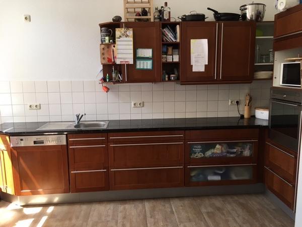 Hochwertige küchen gebraucht küche möbel gebraucht kaufen in nürnberg ebay kleinanzeigen