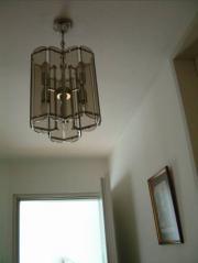 Lampe s lken leuchten in gr felfing lampen kaufen for Hochwertige lampen