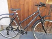 hochwertiges MTB Mountainbike