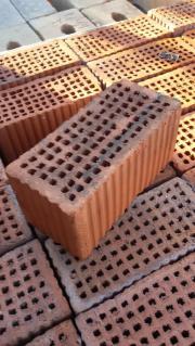 ziegel verkaufe in bad schönborn - handwerk & hausbau, Hause ideen