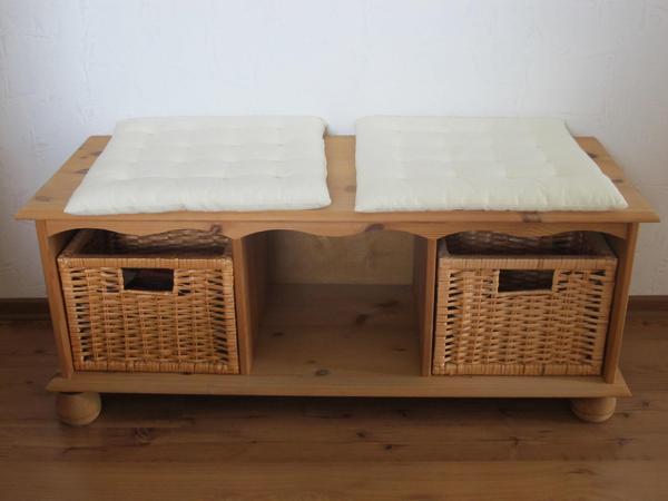 holzbank kaufen holzbank gebraucht. Black Bedroom Furniture Sets. Home Design Ideas