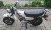 Honda CY 50,