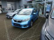 Honda Jazz 1 3 i-VTEC