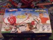Hot Wheels Accele Drome