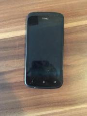 HTC-Handy mit