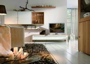 huelsta now 1 haushalt m bel gebraucht und neu. Black Bedroom Furniture Sets. Home Design Ideas