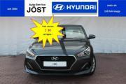 Hyundai i30 1 4 inkl