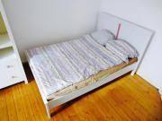 ikea aspelund - haushalt & möbel - gebraucht und neu kaufen - quoka.de, Hause deko