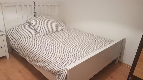 rundes bett von ikea ikea bett malm gut oder schlecht. Black Bedroom Furniture Sets. Home Design Ideas