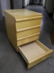 Rollcontainer holz ikea  Rollcontainer Holz Ikea   saigonford.info