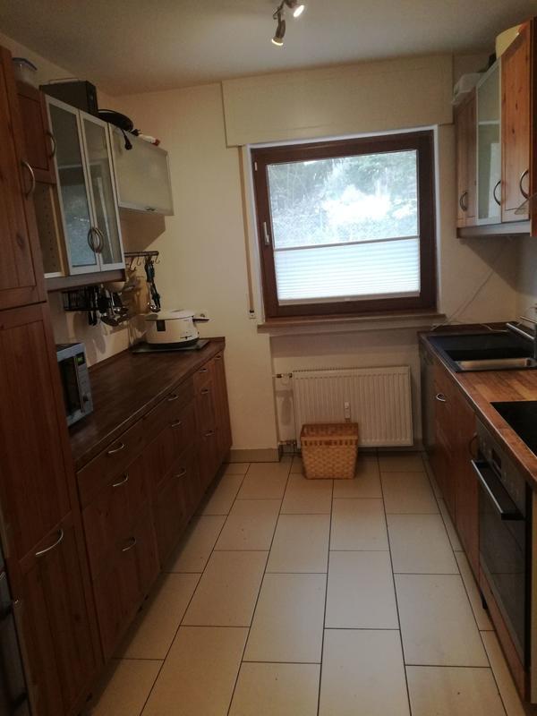 Küchen ikea gebraucht  Arctar.com | Küche Stat Ikea