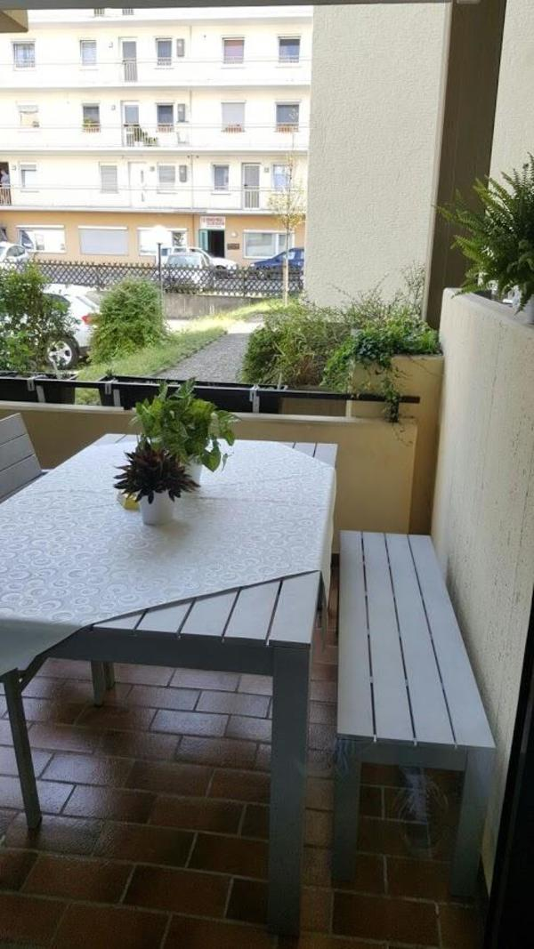 Falster Ikea. Ikea Gartenmbel Lasur. Ikea Outdoor Furniture ...