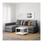 Eckbettsofa  Eckbettsofa - Haushalt & Möbel - gebraucht und neu kaufen - Quoka.de