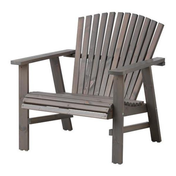Ikea gartenm bel sunder tisch 2 st hle in rheinfelden kaufen und verkauf - Ikea fauteuil jardin ...