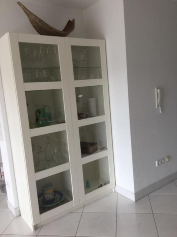 ikea glas neu und gebraucht kaufen bei. Black Bedroom Furniture Sets. Home Design Ideas