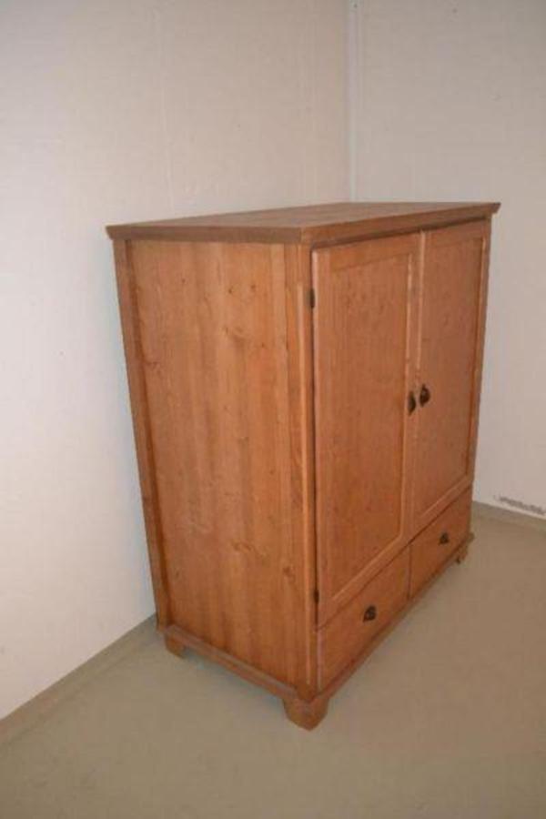 schlafzimmerschrank gebraucht kaufen. Black Bedroom Furniture Sets. Home Design Ideas