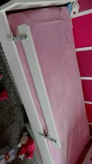 IKEA Kinderbett Modell
